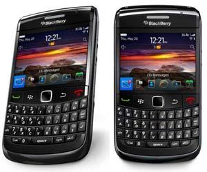 RIM Blackberry Office 365