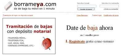 borrameya.com