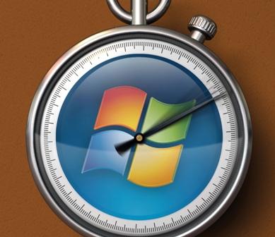 windows, especial, brújula, pc world, windows 7