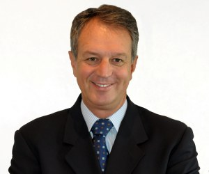 Marco Comastri presidente CA TEchnologies EMEA