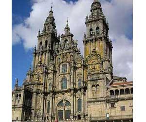 Retefal red de telecomunicaciones multiservicio Galicia