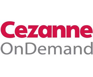 Cezanne Software Cezanne OnDemand PYMES