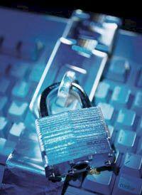 medidas ciberseguridad