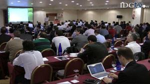 Citrix muestra el potencial de la movilidad en sus Solution Seminars