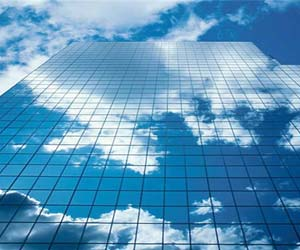 Interoute y Unisys se unen en cloud