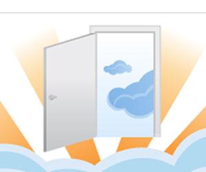 Amazon servicios nube