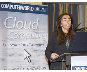 M.J.Marzal, Computerworld Cloud Computing