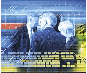 NetSuite Unlimited grandes empresas