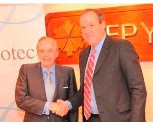 Cotec y Cepyme acuerdo innovacion pymes