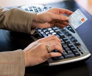estudio fraude online