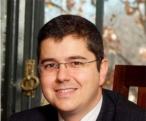 Antonio Crespo