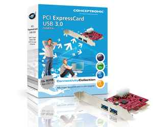 USB 3.0 para sobremesa