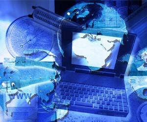 crece virtualizacion servidores