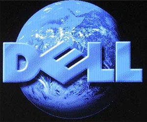 Dell World 2011