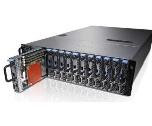 Dell PowerEdge incorporan AMD Opteron