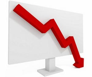 ventas PC discos duros 2012