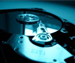 Context discos duros Dell Tailandia