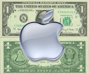apple compra seguridad