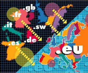 TeliaSonera se alía con Interxion en Europa