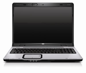 hp no abandona negocio de PC