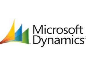 Centro de seguridad de Microsoft Dynamics CRM Online