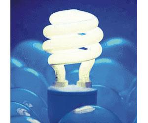 ahorro consumo energético