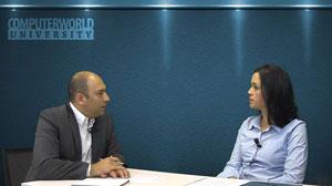 Cisco forma 25.000 profesionales en Espa�a anualmente
