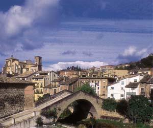 Ayuntamiento estella