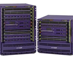 Extreme Networks Open Fabric  cloud computing