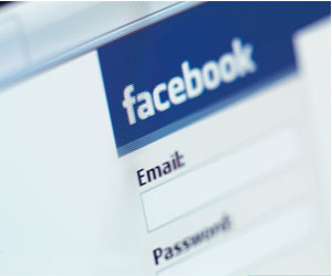 Facebook Anonymous amenazas de seguridad