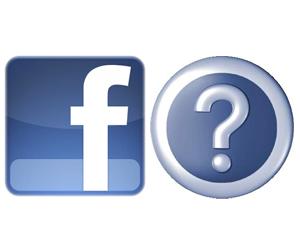 facebook spam centro de ayuda