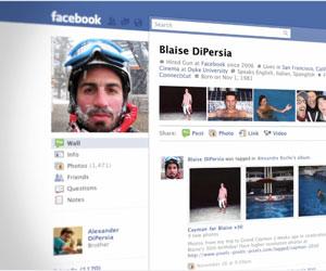 alemania demandara facebook reconocimiento facial
