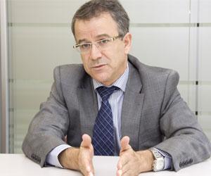 Luis Morán, itSMF