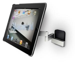 RingO para iPad
