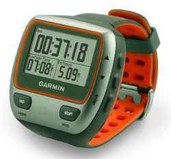 GPS de pulsera