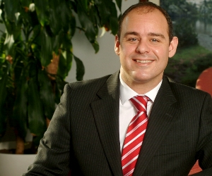 Enrique Solbes HP