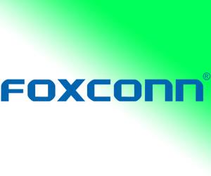 Foxconn suicidios