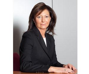 Maria Angeles Delgado Fujitsu España