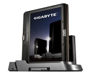 portatil sobremesa tablet gigabyte