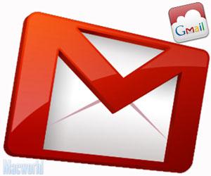 La aplicación nativa de Gmail para iOS vuelve a la App Store