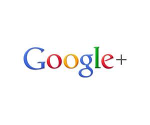 usuarios google+