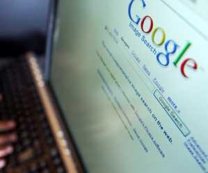 google acceso offline