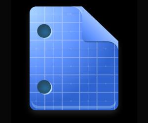 google docs aplicacion nativa android