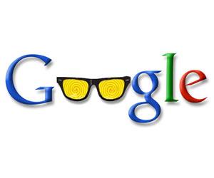 Google tiendas