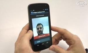 Vídeo análisis del Galaxy Nexus con Android 4