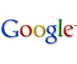 Google compra Wildfire