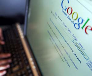 BT demanda a Google