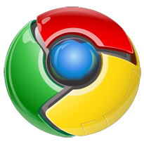 chrome, navegador, google