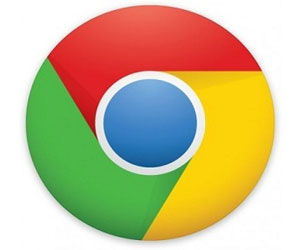 Chrome en Android