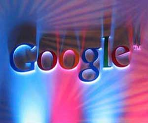 larry page ceo google redes sociales